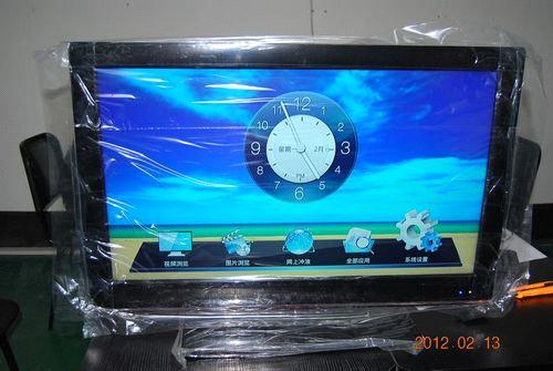 32inch/42inch/46inch/52/inch/55 inch android TV
