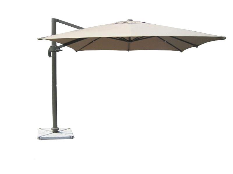 3MX3M Rome Cantilever Umbrella purchasing, souring agent ...