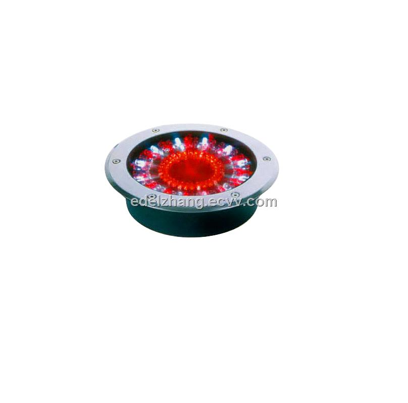 3w LED Under Ground Light - LED Light (DHUG03)