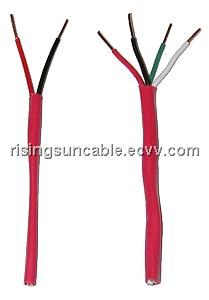 Alarm Cable,Security Cable