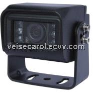 CCTV Camera with IP68 Weather-resistant Grade, Ideal for Outdoor Use