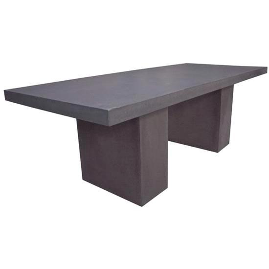Good Cement Furniture / Concrete Garden Chair