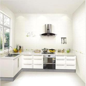 kitchen tiling ideas pictures ceramic tile da86513 purchasing souring ecvv 20128