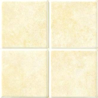 kitchen tiling ideas pictures ceramic tile de6205 purchasing souring ecvv 20128