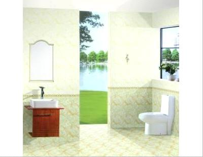 kitchen tiling ideas pictures ceramic tile looks like purchasing souring 20128