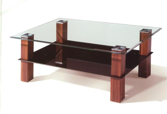 CoffeeTable, End Table, Ideal Living Room Furniture, Modern and ...