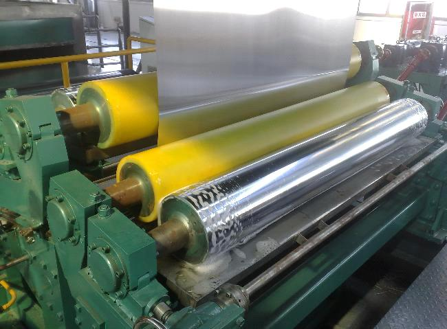 color coating line purchasing souring agent ecvv com purchasing