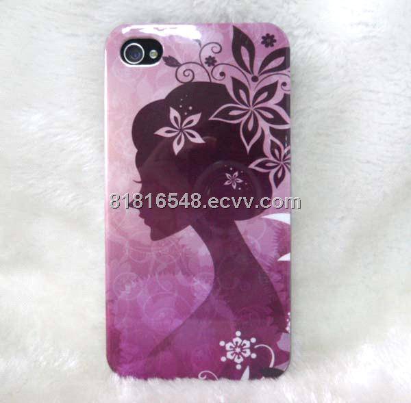 check out f971d d8640 Design Your Own Cell Phone Case/iphone housing