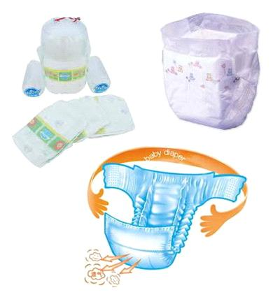 diaper disposable email nappies pants paper report research retail The global baby diapers market report has been segmented on the basis of product type, distribution channel, and region this report is based on synthesis, analysis, and interpretation of information gathered regarding the target market from various sources.