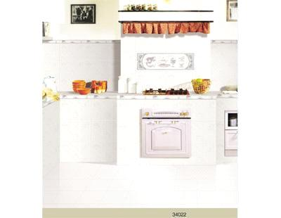 kitchen tiling ideas pictures kitchen room wall tile 34022 purchasing souring 20128