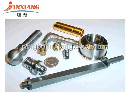 Machinery spare part for metal turned parts