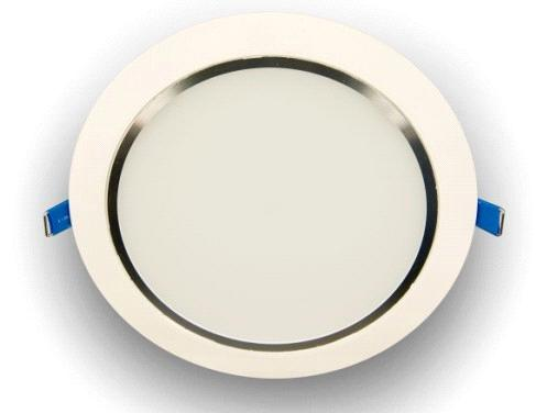 Microwave Sensor LED Downlight Light