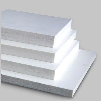 Pvc Free Foam Board From China Manufacturer Manufactory