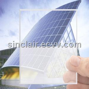 Professional Supplier of Solar Glass with 3.2mm with SGS