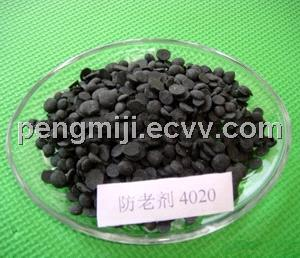 RUBBER ANTIOXIDANT 6PPD 4020
