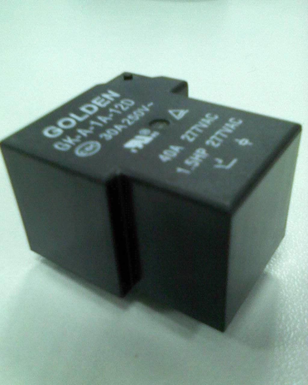 Relay    Electric Equipments Of Relays   Auto Relay