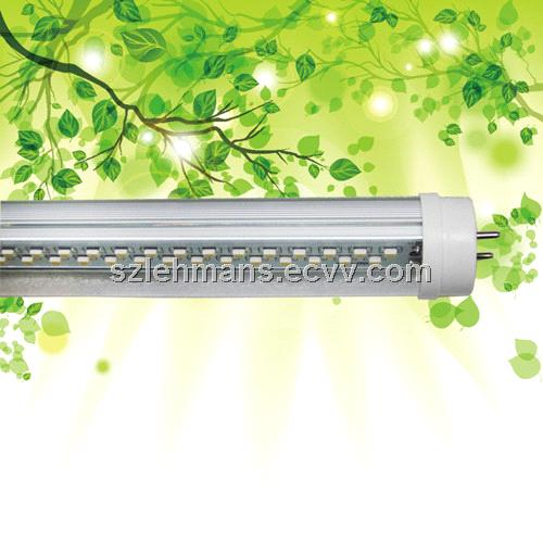 T8 Tube Light/Commercial LED Lighting
