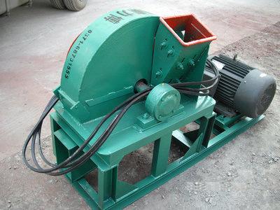 wood machine > Wood shaving machine/ wood machine/ 0086-15838061675