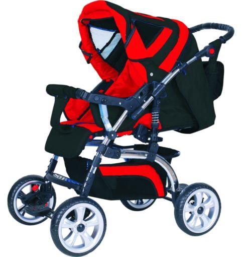 baby stroller baby pram and car seat Australia safety standard ...