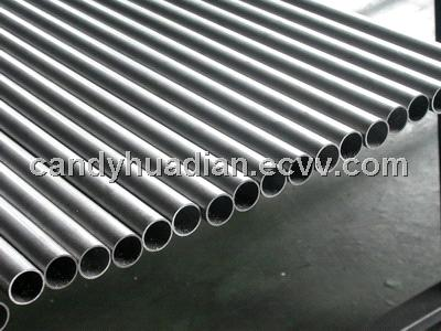 Cold Drawn Precision Seamless Steel Tube Din/Astm/En/Gb