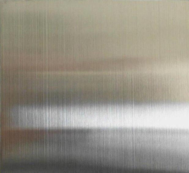 Hairline Finish Stainless Steel Plate Purchasing Souring