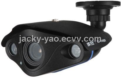 Hot Sale CCTV Outdoor Camera