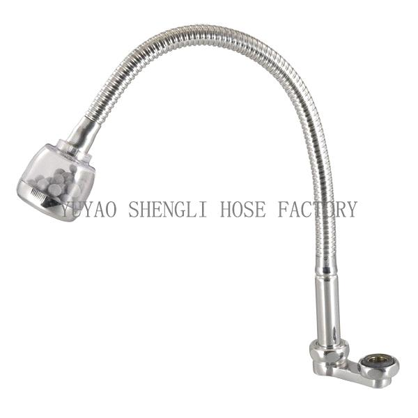 kitchen faucet/faucet/spray/ water faucet/water tap/shower head ...