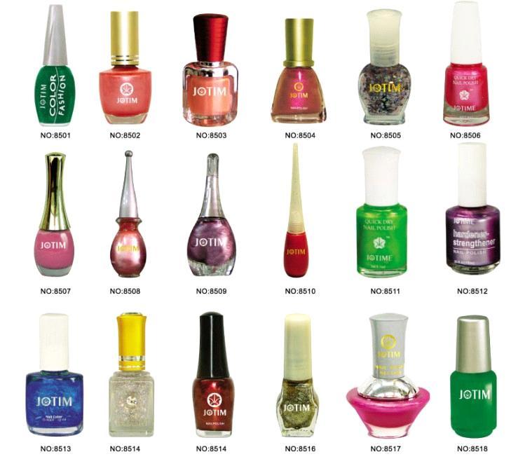 nail polish bottle purchasing, souring agent   ECVV.com purchasing ...
