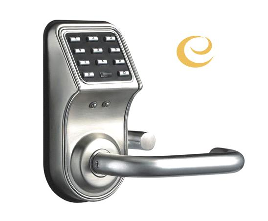 security password door digital locks  sc 1 st  ECVV.com & security password door digital locks purchasing souring agent ...