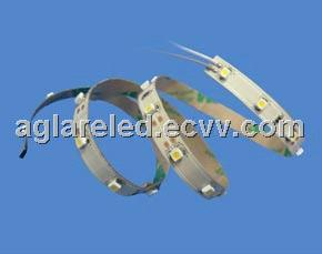 waterproof  SMD soft LED Flexible Strip