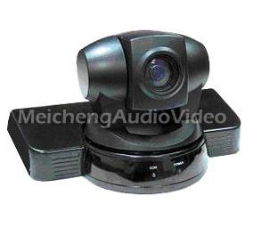 2016 Best Selling Product New product  HD Camera HD-700