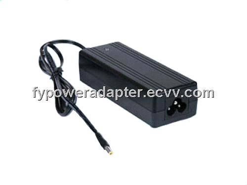 Power adapter 24V 2A with IEC60950 IEC61000 for digital photo frame,CCTV ,lock, FY2402000