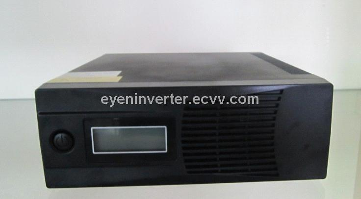 1000VA home inverter