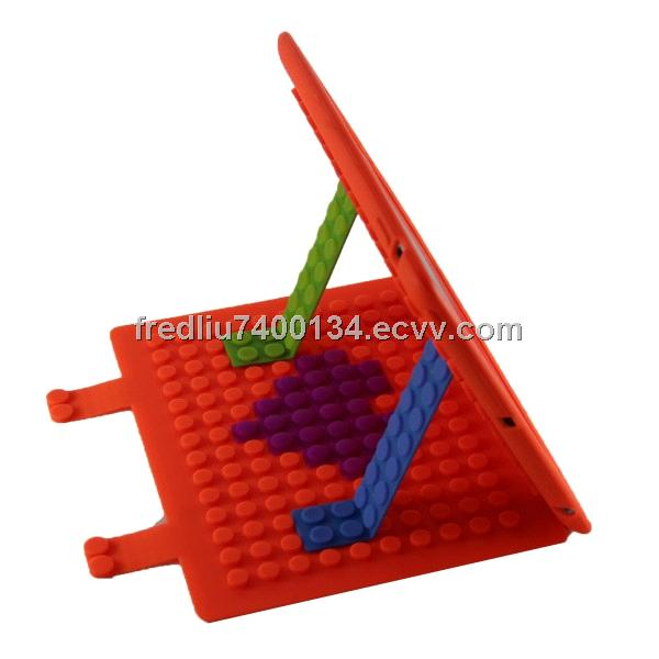 China_2012_new_design_LEGO_Blocks_silicone_new_ipad_case_with_Auto_sleep_and_DIY_Mini_puzzle20129191749532.jpg