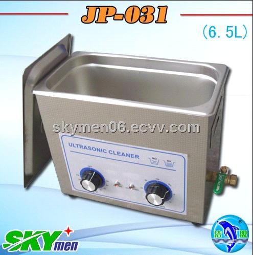 6.5L ultra sonic laboratory instruments