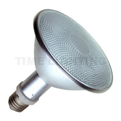 Al Cup Par38 70w Metal Halide Uv Lamp For Lizard Uva Uvb