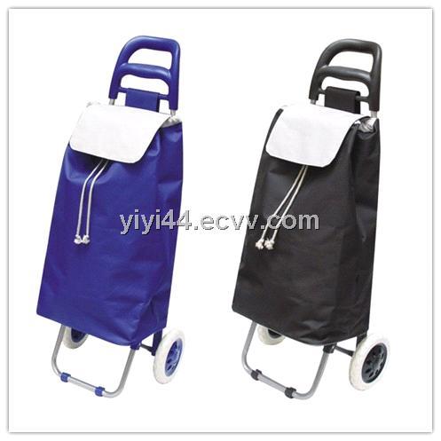 193e5d986a6c Fashionable shopping trolley /shopping cart bag