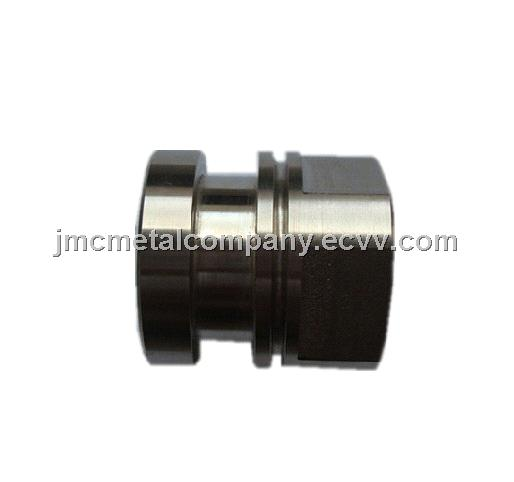 Fitting -Composite / Polymer Insulator Fitting / Brass Pipe Fittings