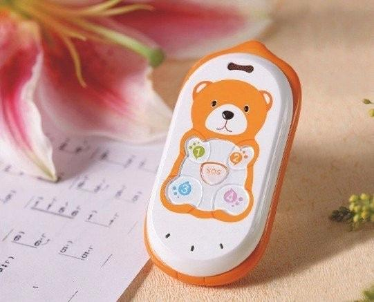 Hot!GPS kids' cell phone vehicle heavy equipment gps tracking kids tracker(GK301)