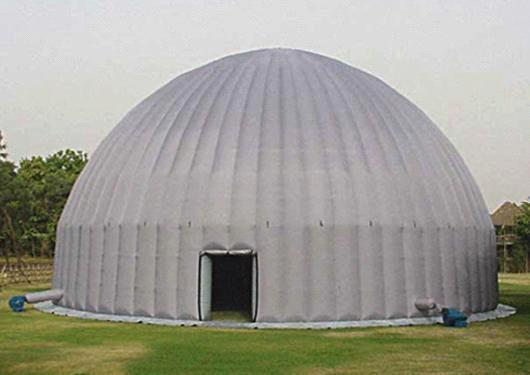 Inflatable Dome Tent AIT 03 & Inflatable Dome Tent AIT 03 purchasing souring agent | ECVV.com ...