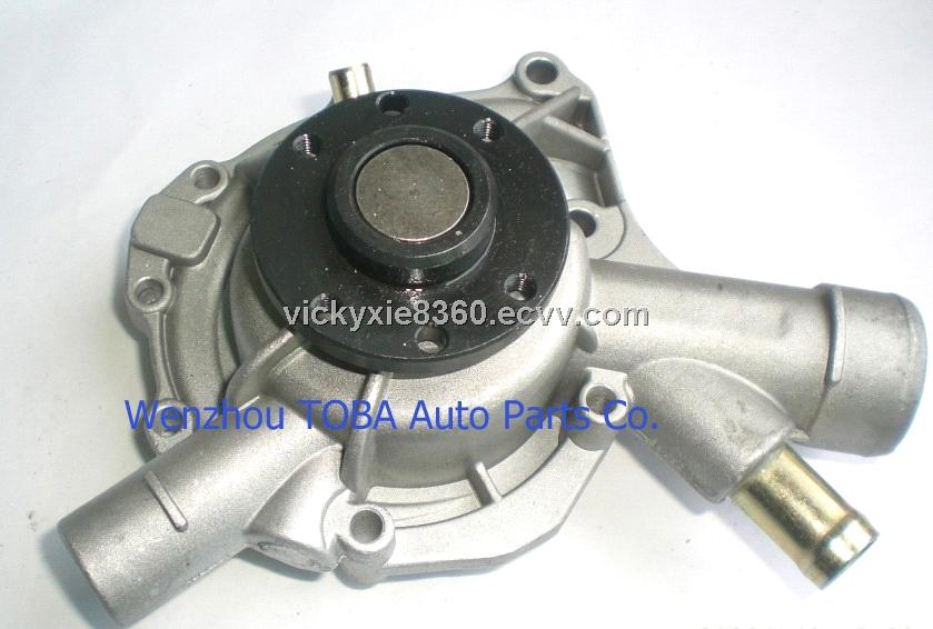 mercedes benz water pump 1112003901 from china manufacturermercedes benz water pump 1112003901