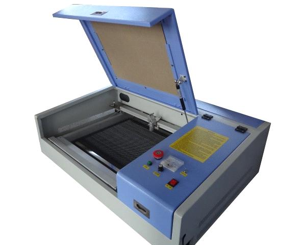 NC-S4040 Acrylic Cutting Laser Machine purchasing, souring ...