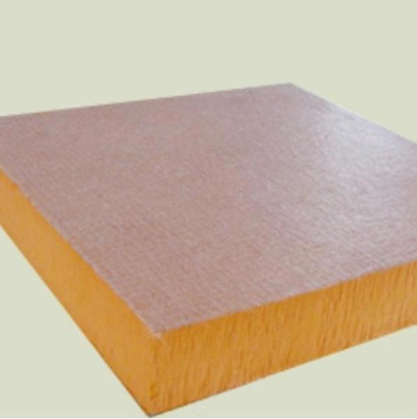 Phenolic Foam Insulation : Phenolic panel air duct insulation purchasing souring