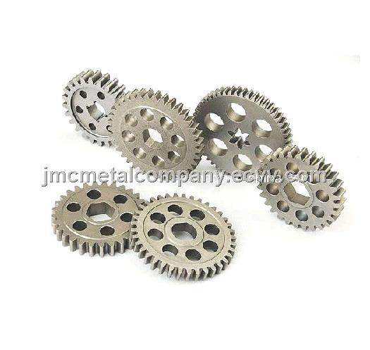 Powder Metallurgy Part for Power Tools/Auto Engine Gear