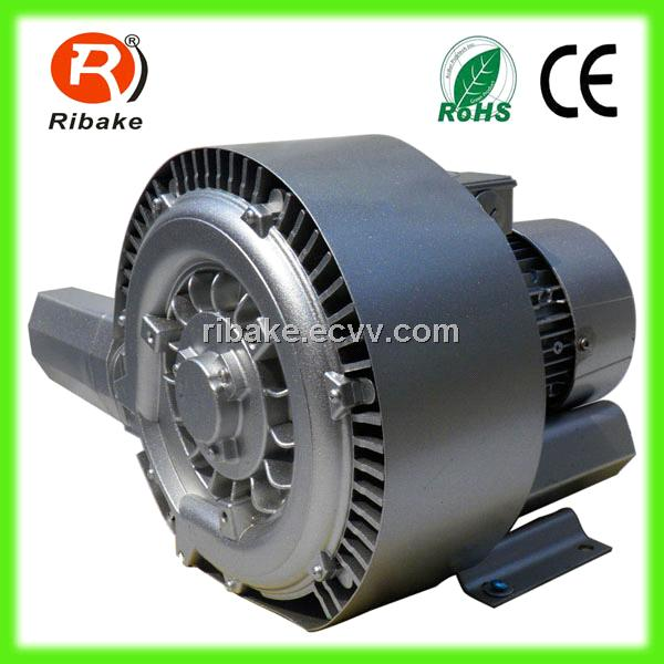 Ribake high pressure air blower (2BHB220-H26)