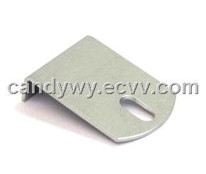 Steel Stamping Parts Stainless (SPSS-1201 TO SPSS-1203)