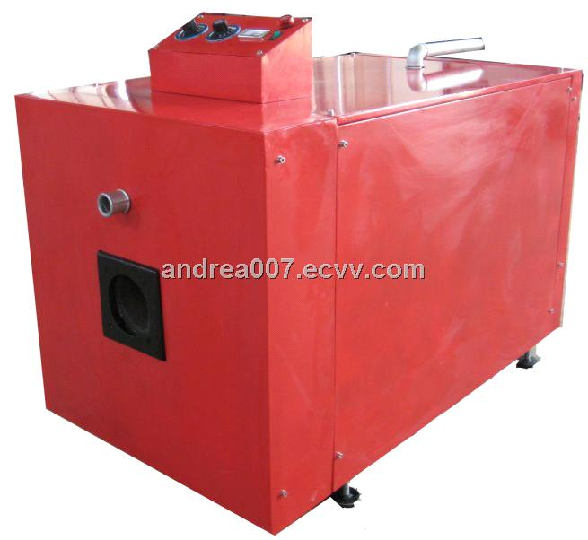 Used oil boiler( Hot water) purchasing, souring agent | ECVV.com ...