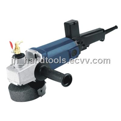 Wet grinder/power tools/hand tools