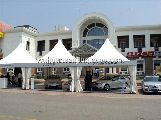 Car Show Marquee Tent Purchasing Souring Agent ECVVcom - Car show tent