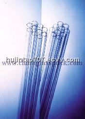 pharmaceutical glass tubing,COE7.0
